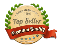 top-seller-badge