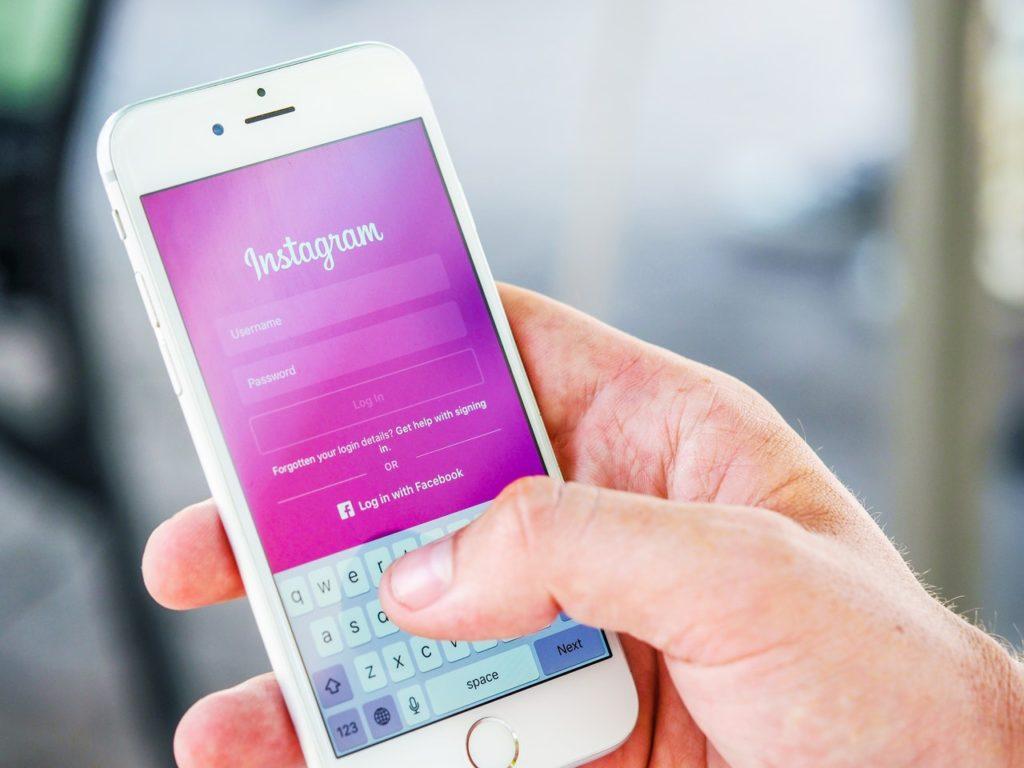Top 10 Effective Ways to Get More Instagram Followers for 2019 -  FollowerPackages.comFollowerPackages.com