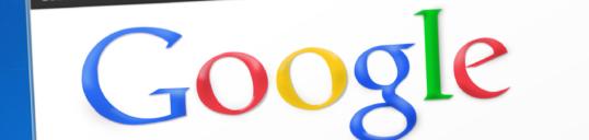 10 Amazing google chrome extensions